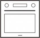 icon-stove